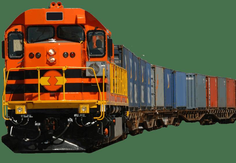 Seamark International Transport and Trade | Seamark Uluslararası Taşımacılık