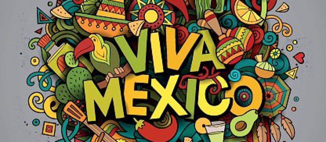 91659831-viva-mexico-background